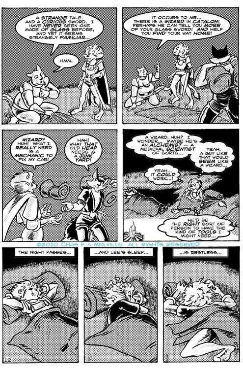 pg 167