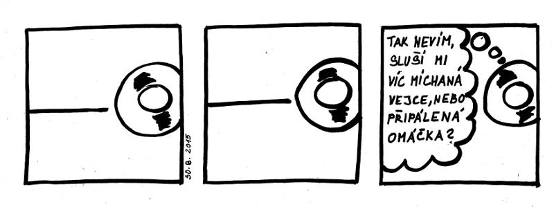Příběh talíře 4