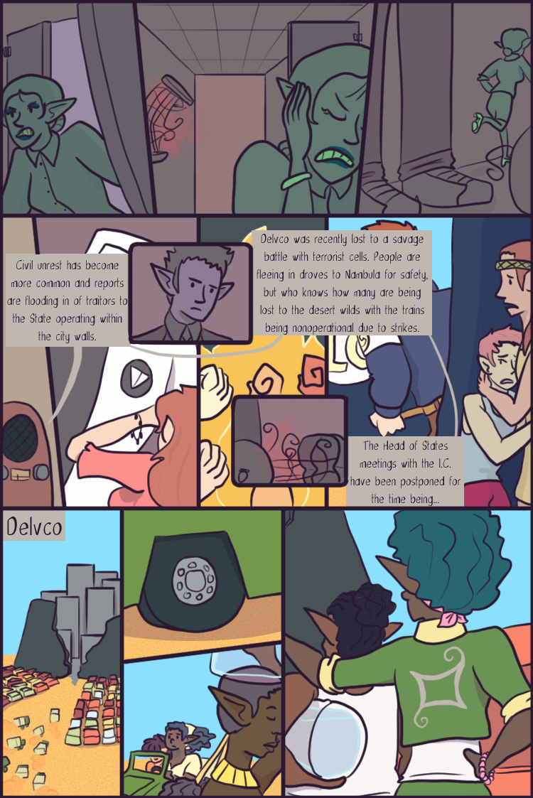 part 8 page 9