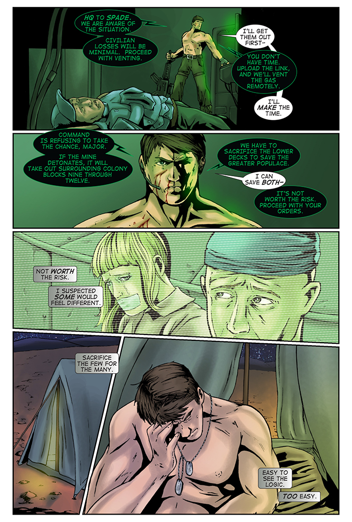 Episode 2.1 - Page 12