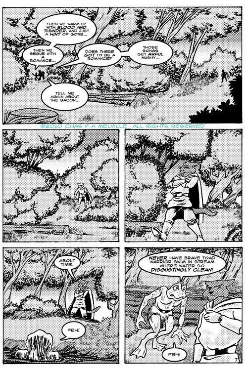 pg 162