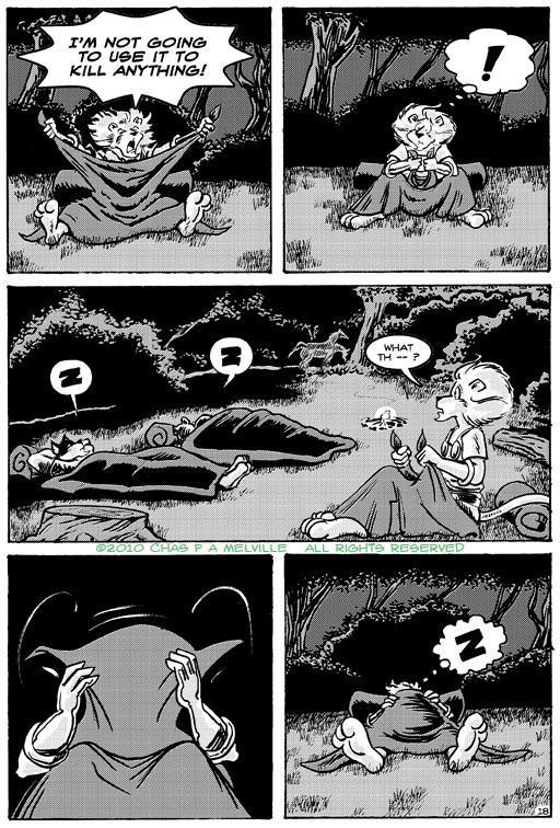 pg 173