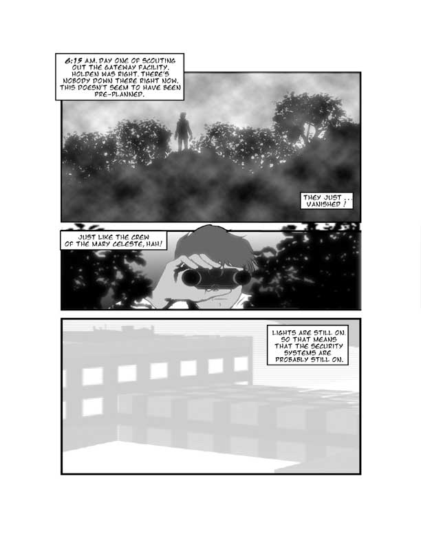 Polaris Chapter 1 (page 7)