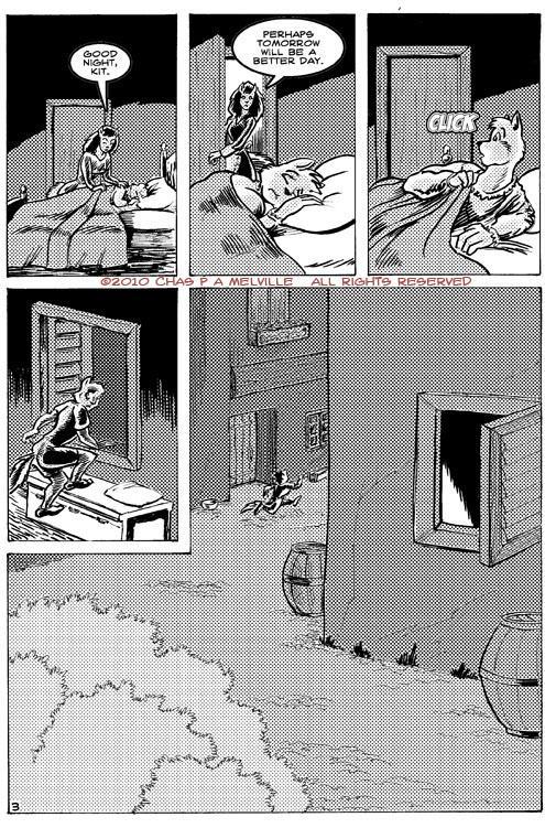 pg 182