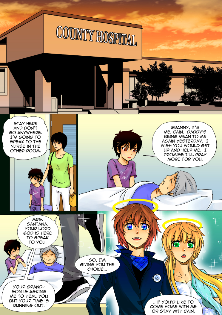 Chapter 4: Page 2