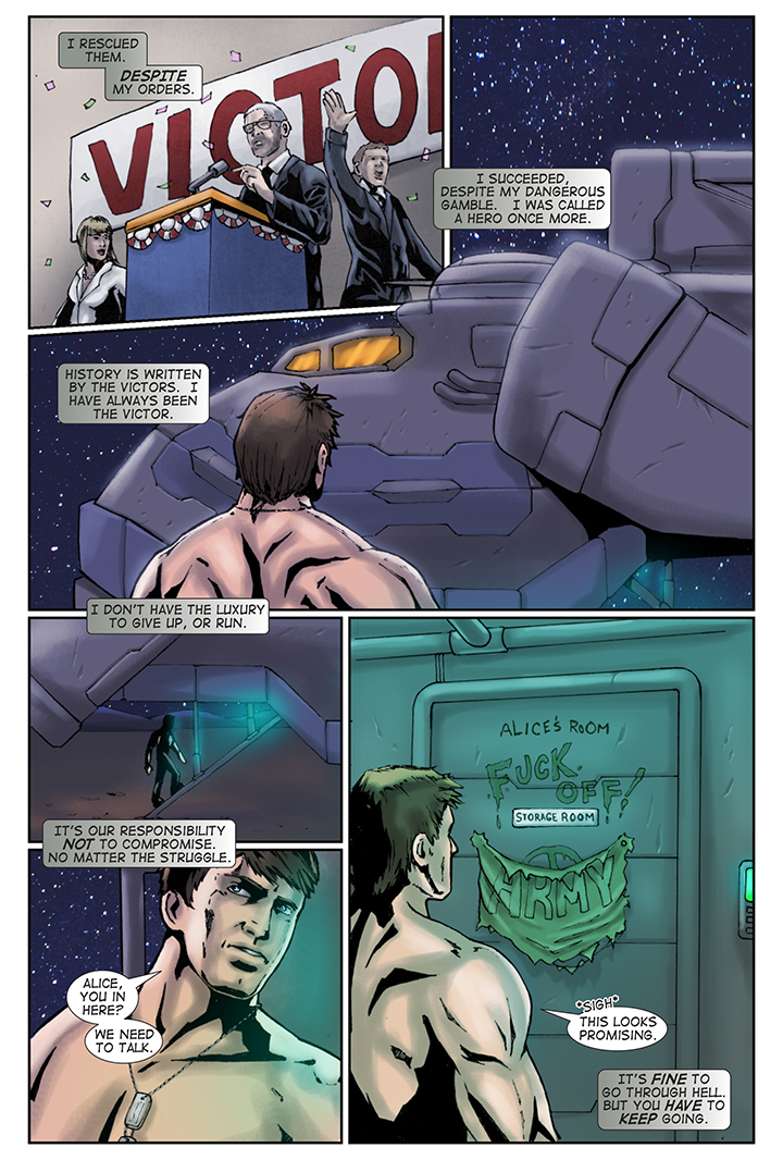 Episode 2.1 - Page 13