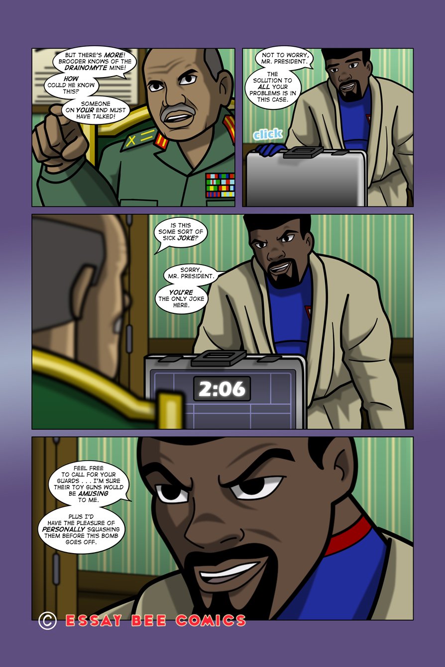 Fusion #11 Page 29