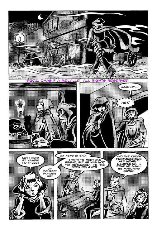 pg 215