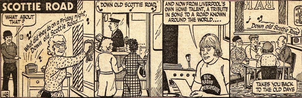 Scottie Road 148