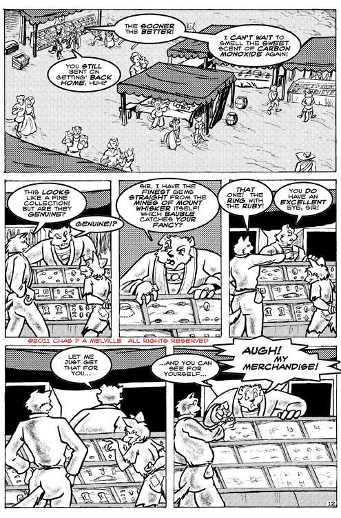 pg 191