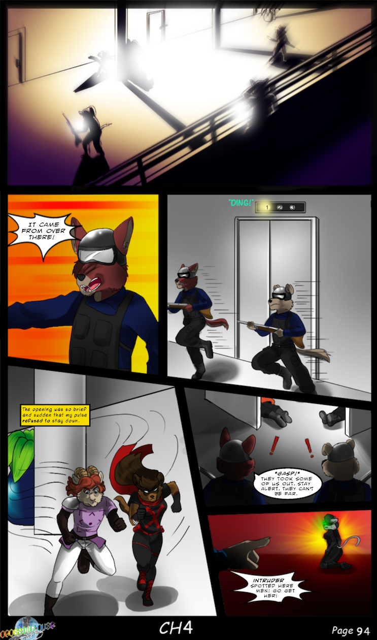 Page 94 (Ch 4)