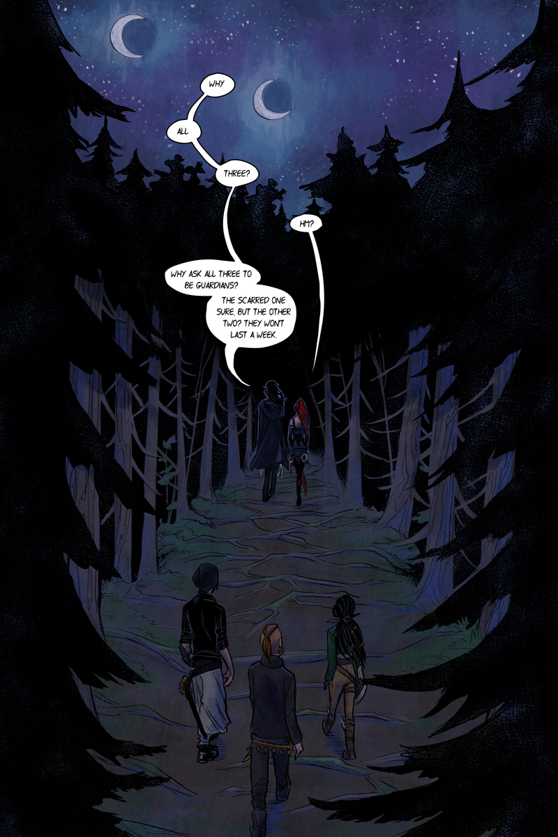 Chapter 3 pg 1