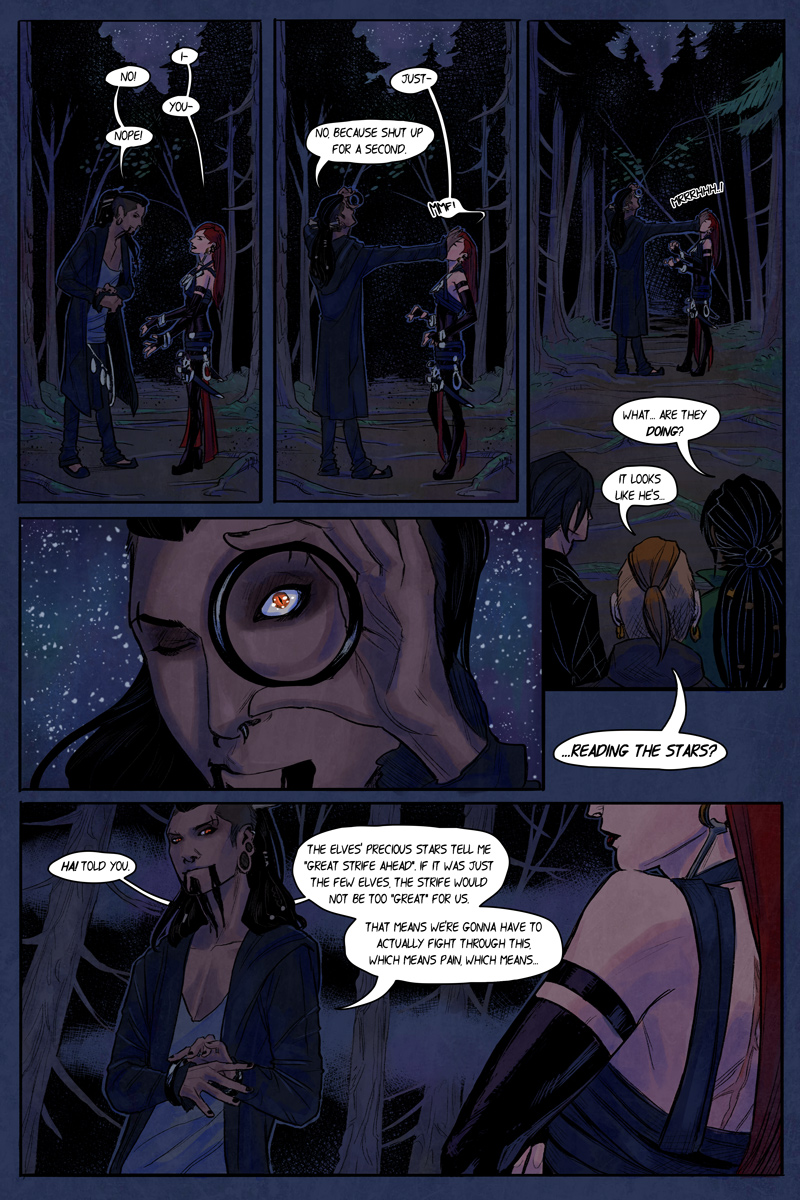 Chapter 3 pg 3