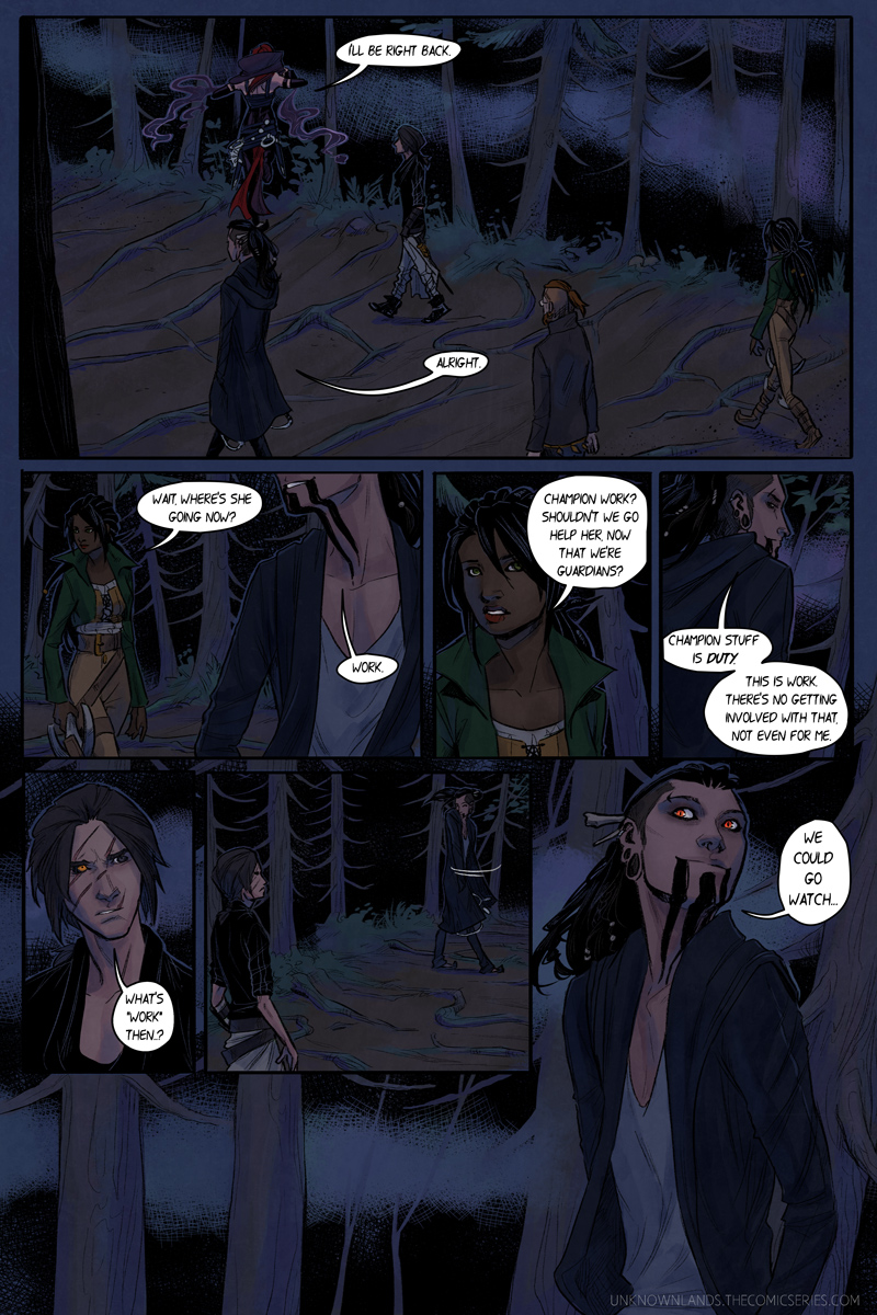 Chapter 3 pg 6
