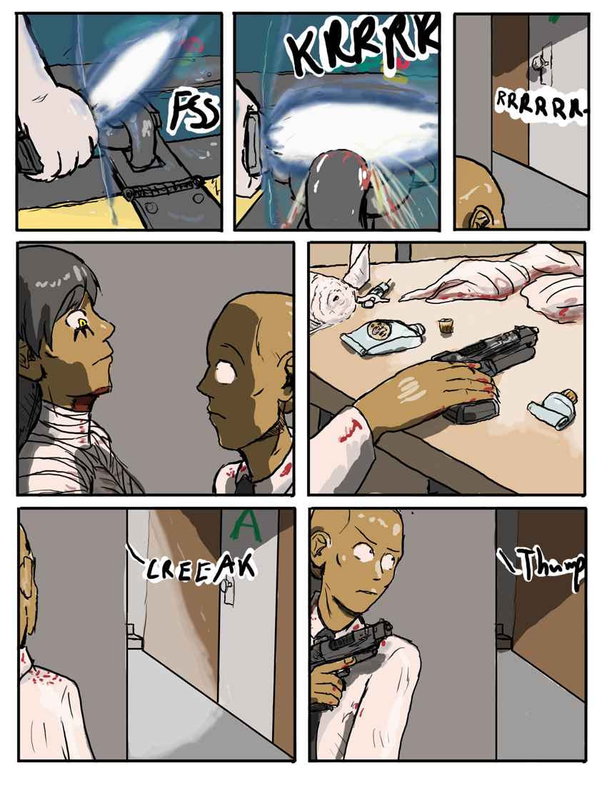Chapter 3: Page 16