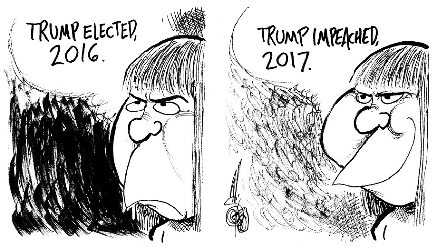 Election Cycle
