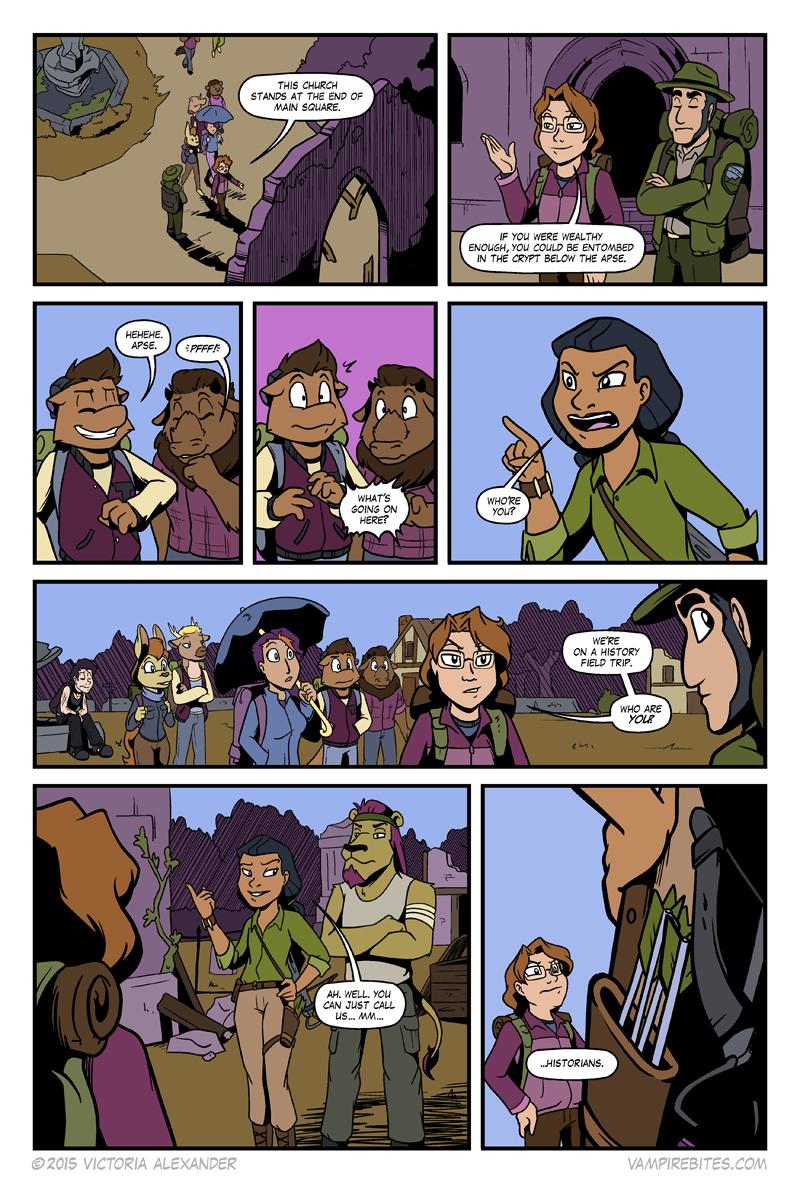 Permission Slips, pg 8