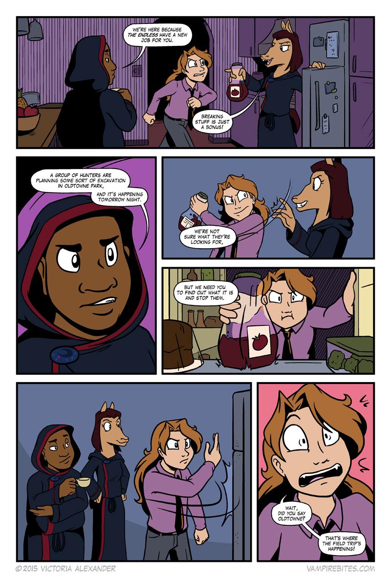Permission Slips, pg 4