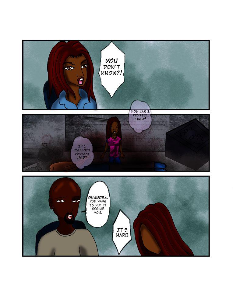 Cause pg 4