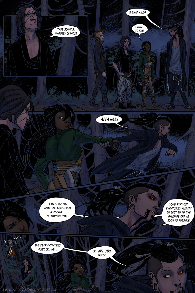 Chapter 3 pg 7