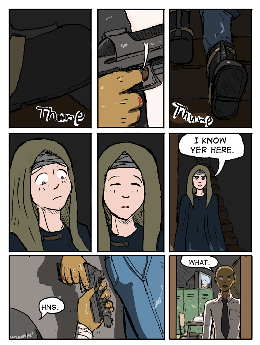 Chapter 3: Page 17