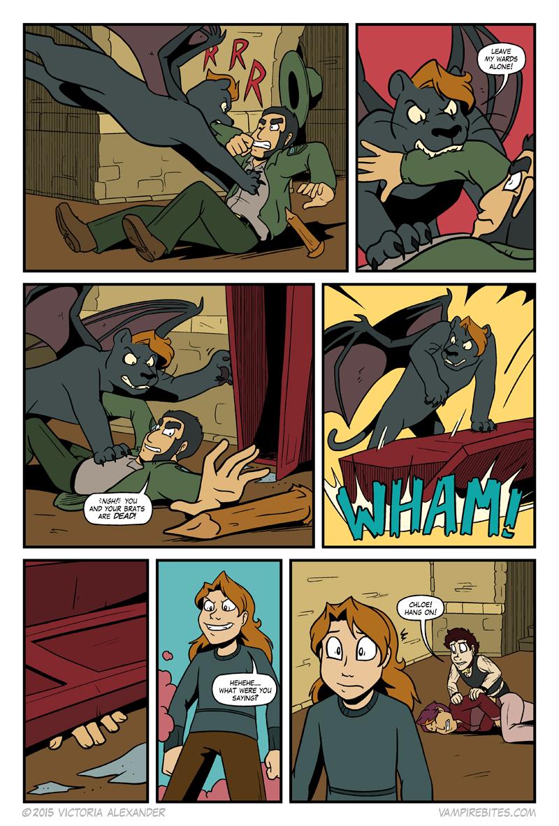 Permission Slips, pg 29
