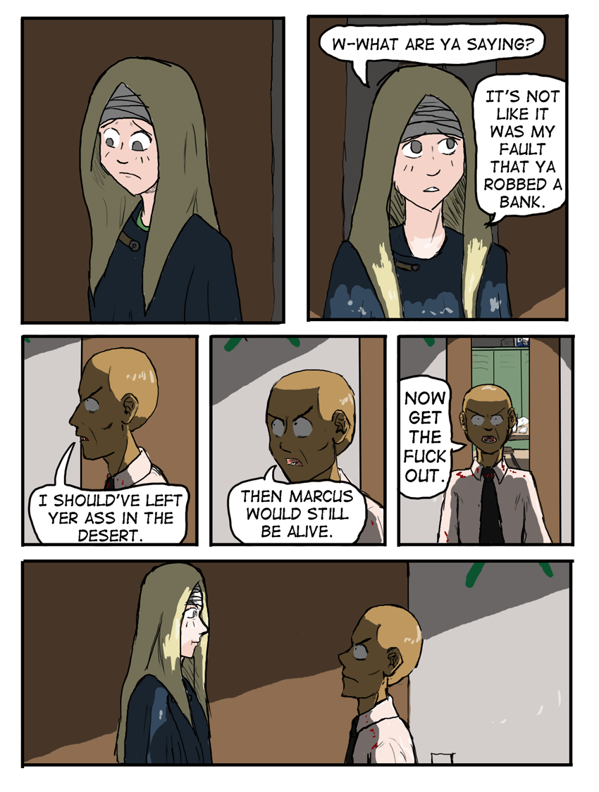 Chapter 3: Page 19
