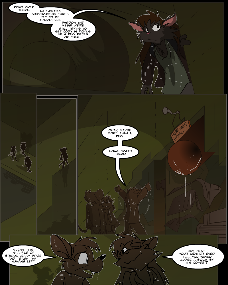 Issue 15, p17