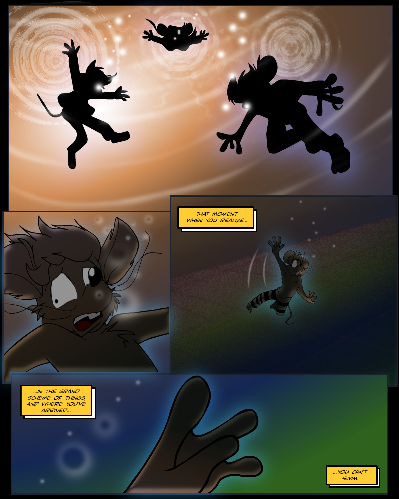 Issue 15, p14
