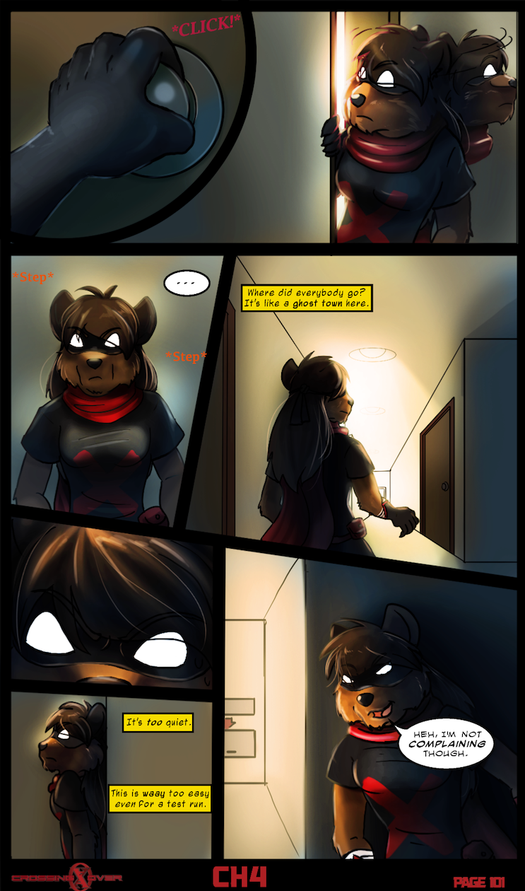 Page 101 (Ch 4)