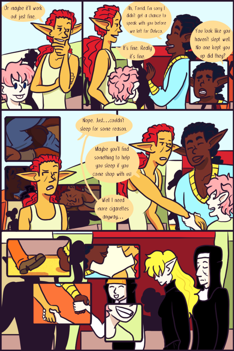 part 8 page 12