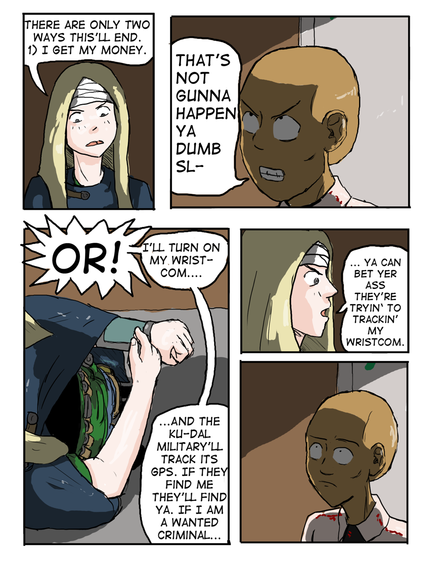 Chapter 3: Page 21