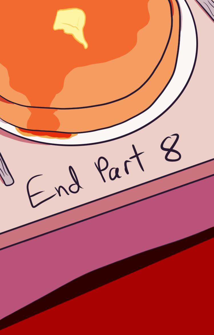 part 8 end