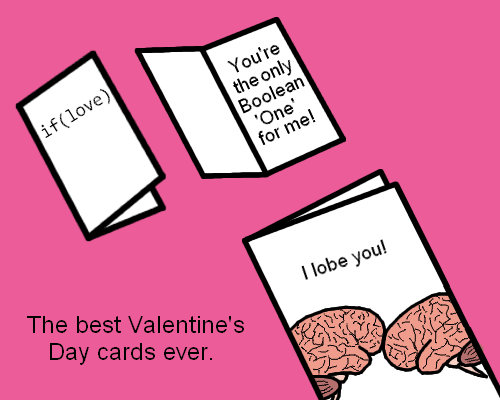 Best Card Ideas