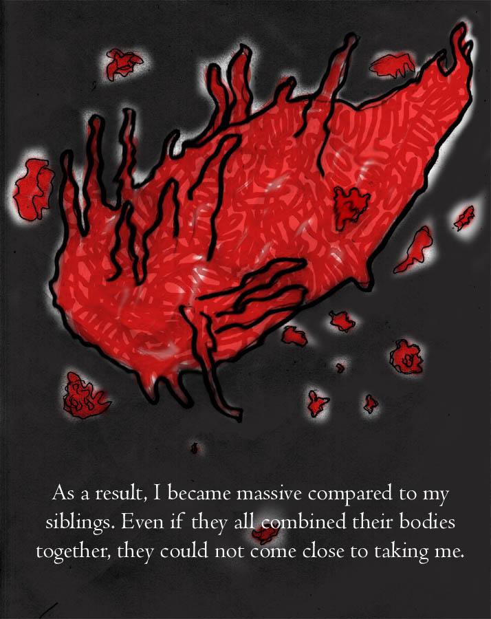 006 The Demon Spawn