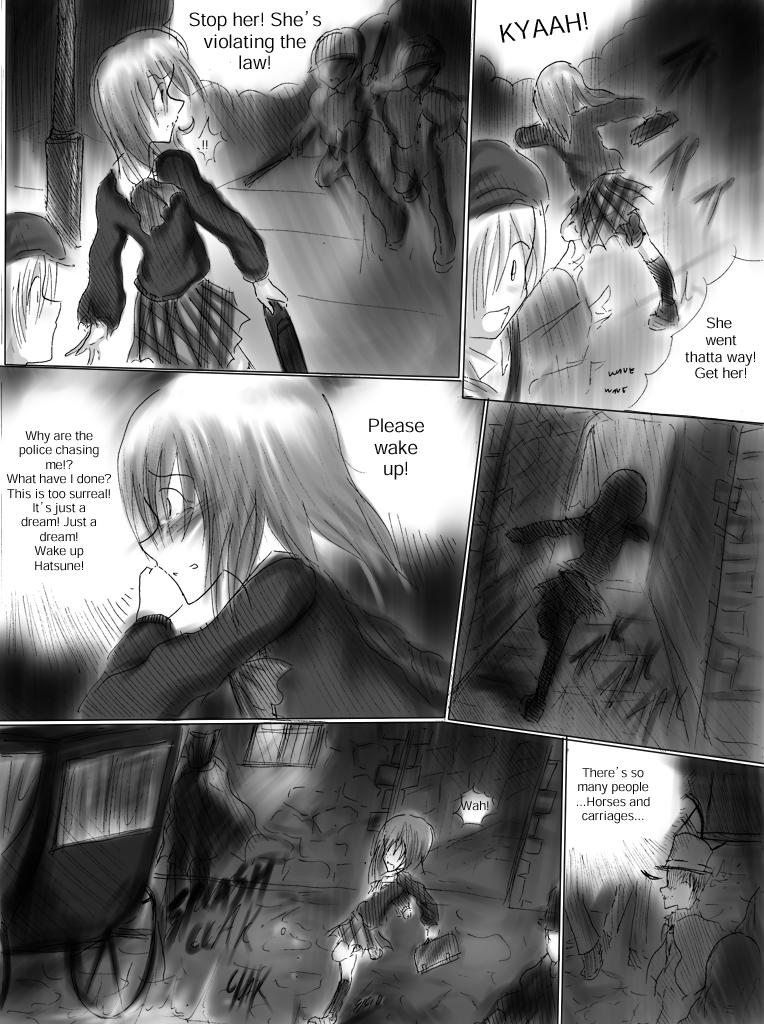 Volume 1-16