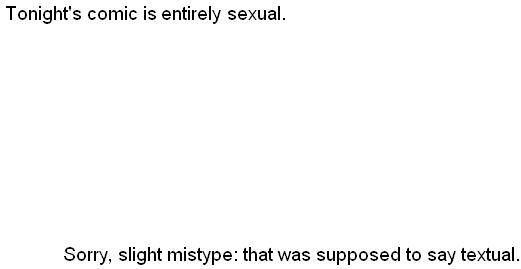 Sextual